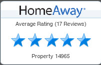 Read more reviews